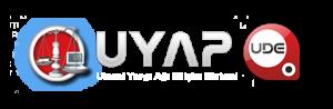 ude-uyap